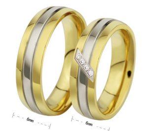 Кольца для пары обручальные кольца